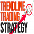 Trendlines Chart Patterns Indicator