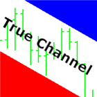 True Channel