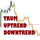 Trum Amazing Bar Chart