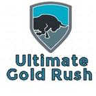 Ultimate Gold Rush