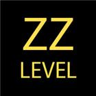 ZigZag Level