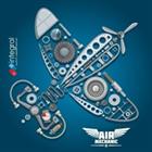 Air Mechanic