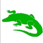 Alligator Trader