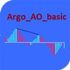 Argo AO basic