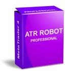 ATR Robot PRO