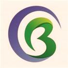 Banev EA