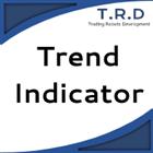BotDev Trend Indicator
