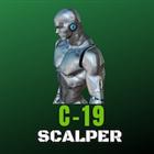 C19 Scalper
