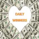 Daily Winner Binary Options Signal
