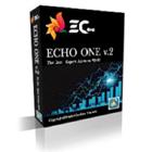 Echo One Full