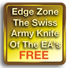 Edge Zone EA FREE