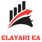 Elayari EA