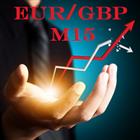 Eur Gbp M15