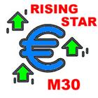 Euro Rising Star M30