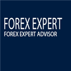 Forex Expert