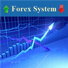 ForexSystem