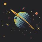 Galaxy Forex