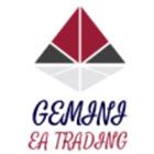 Geminis EA