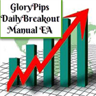 GloryPips DailyBreakout Manual