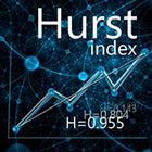 Hurst Index