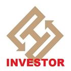 HurtLockerPro Investor