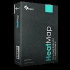 IceFX HeatMap