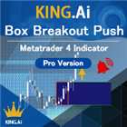 King Ai Box Breakout Push