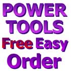 KL Easy Order Free