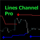 Lines Channel Pro