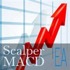 MacdScalper