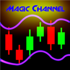 Magic Channel Demo
