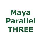 Maya Parallel THREE
