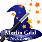Merlin Grid