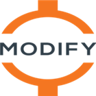 Modify BUY order