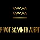 Multi Pair Pivot Scanner Alert