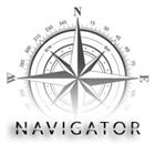 Navigator FX