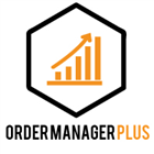 OrderManager plus
