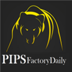 PipsFactoryDaily