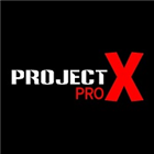 Project X Pro