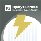 PZ Equity Guardian EA MT4