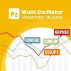 PZ Multi Oscillator