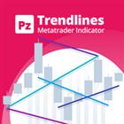 PZ Trendlines