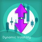 Quantum Dynamic Volatility Indicator
