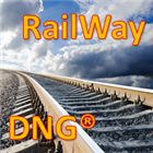 RailWay by DNG