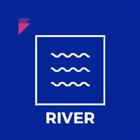 River EA