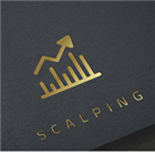 Roman Asset Management Scalping MT4