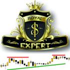 RoyalExpert