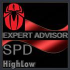 SPD HighLow