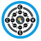Symbols Changer MT4