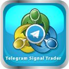 Telegram Signal Trader
